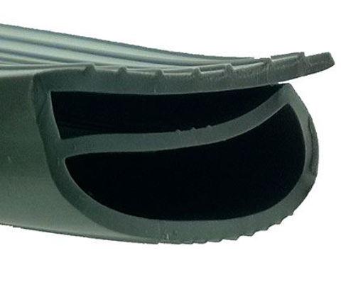 Picture of Empaque de compresión perfil LGP3G