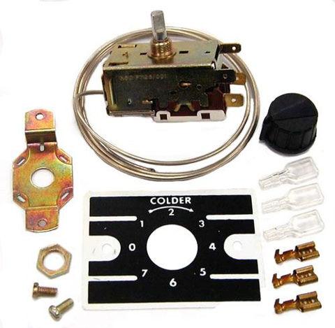 Picture of Termostato para congelador Aruki K50-A1126