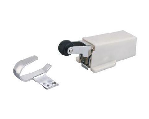 ierrapuertas para cámara de refrigeración YL-211